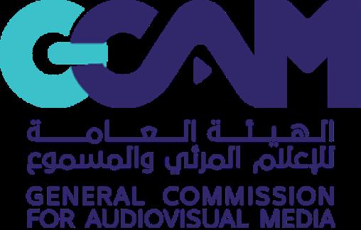 GECAM logo